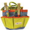 Kids Garden Tool Bag Set - Briers  - 2