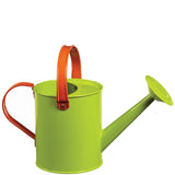 Kids Watering Can - Briers