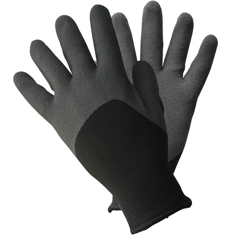 Ultimate Thermal Gloves - Briers  - 1