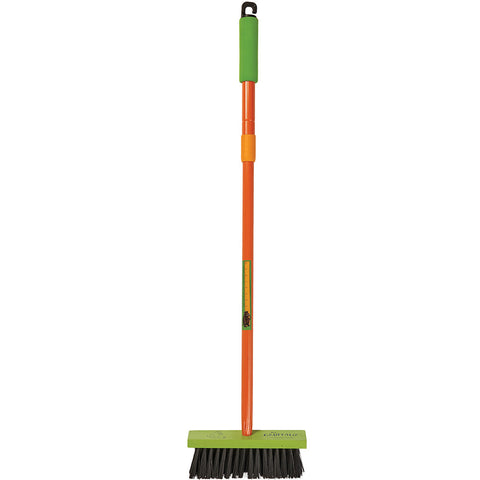The Gruffalo Extendable Sweeping Brush - Briers