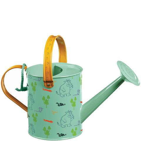 The Gruffalo Watering Can - Briers