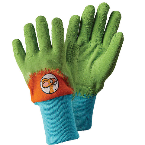 The Gruffalo Mouse Childrens Gloves - Briers
