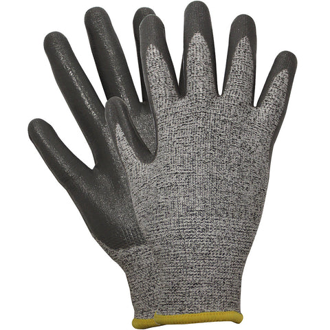 Professional Cut Resistant Gloves - Briers
