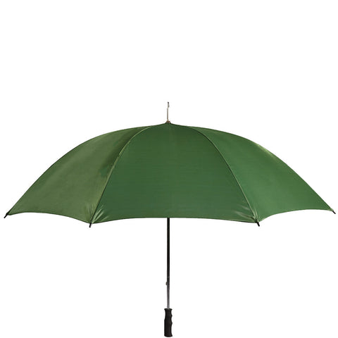 Golf Umbrella Dark Green - Briers