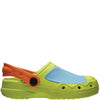 Kids Bright Clogs - Briers