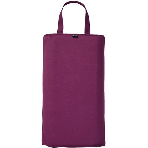 Kneeler Purple - Briers