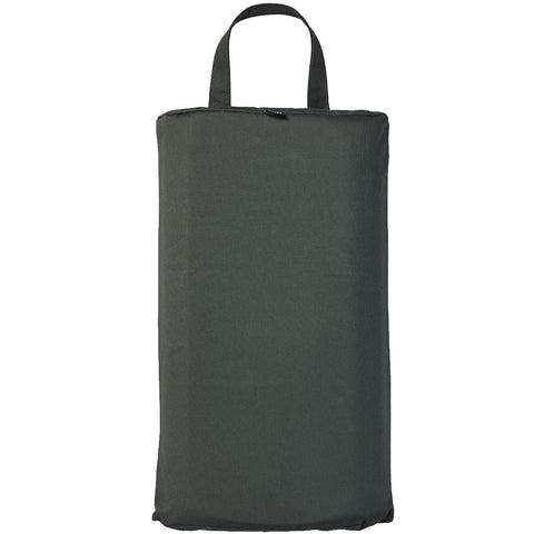 Kneeler Dark Green - Briers
