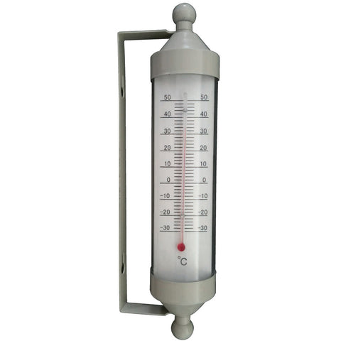 Moreton Thermometer Cream - Briers