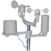 Briers Premium Weather Station exterior unit