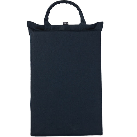Basic Kneeler Navy - Briers