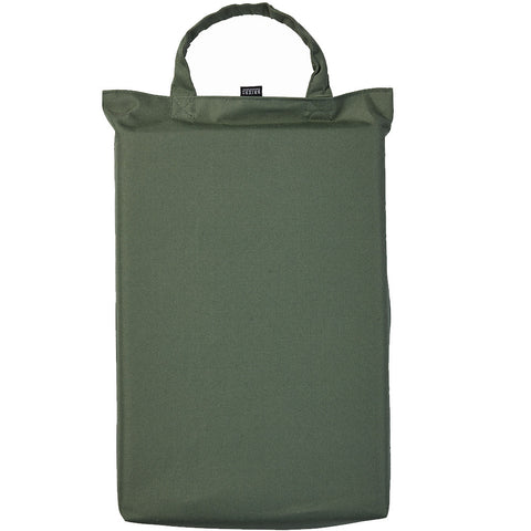 Basic Kneeler Sage Green - Briers