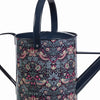 William Morris Strawberry Thief Watering Can - Briers  - 2