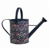 William Morris Strawberry Thief Watering Can - Briers  - 1