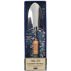 William Morris Strawberry Thief Gift Boxed Hand Trowel - Briers  - 1