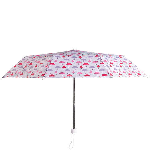 Umbrella Umbrella - Briers