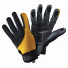 Advanced Grip & Protect Gloves - Briers  - 1