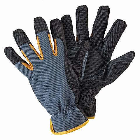 Advanced All Weather Gloves - Briers  - 1