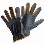 Advanced Precision Touch Gloves - Briers  - 1