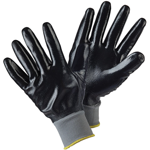 Water Resistant Gloves - Briers