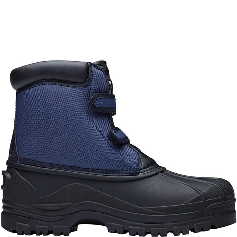 All Weather Boots - Briers