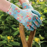 Julie Dodsworth Flower Girl Seed & Weed Triple Pack Gloves