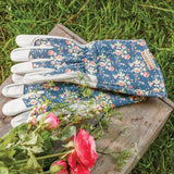 Julie Dodsworth Mid Cuff Glove