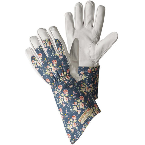 Julie Dodsworth Flower Girl Mid Cuff Gloves - Briers