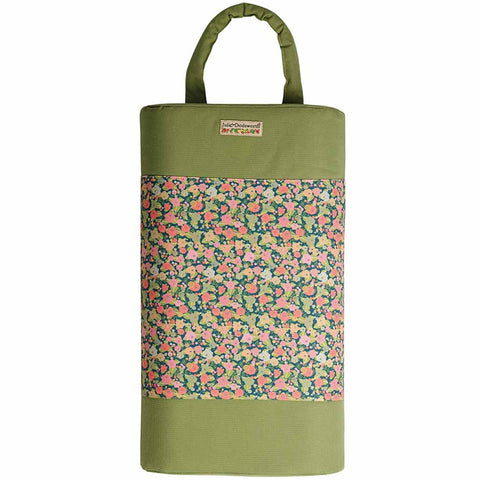 Julie Dodsworth Orangery Kneeler - Briers