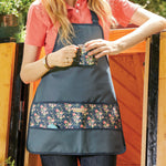 Julie Dodsworth Apron