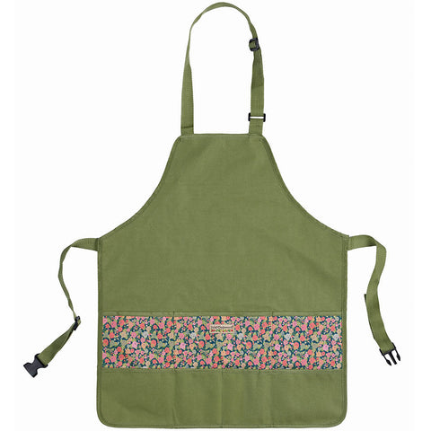 Julie Dodsworth Orangery Apron - Briers