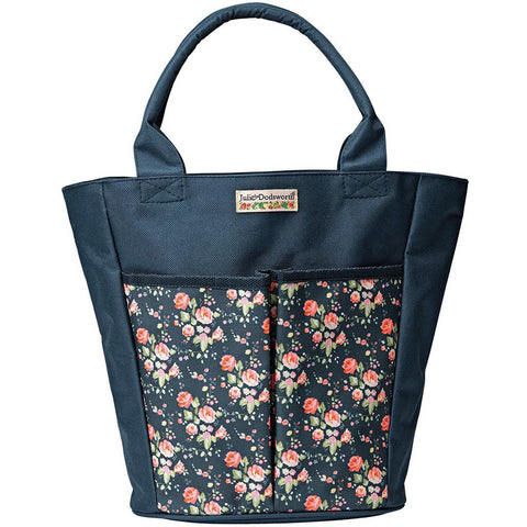 Julie Dodsworth Flower Girl Garden Bag - Briers