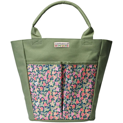 Julie Dodsworth Orangery Garden Bag - Briers