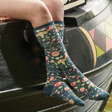 Julie Dodsworth Socks