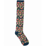 Julie Dodsworth Orangery Sock - Briers