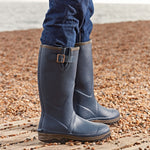Neoprene Wellington Boot