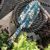 Julie Dodsworth Trowel