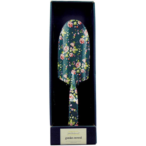 Julie Dodsworth Flower Girl All Over Print Trowel - Briers