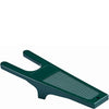 Green Boot Jack - Briers