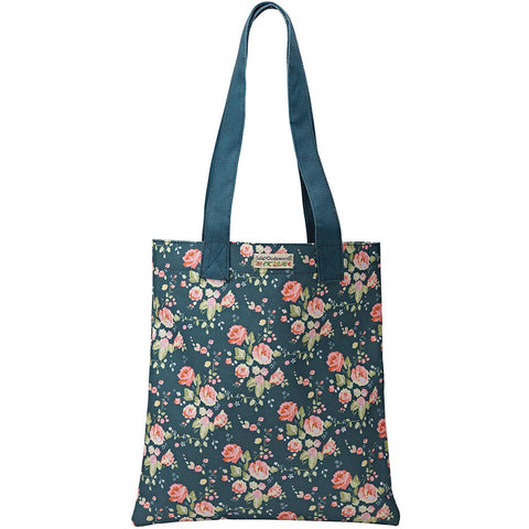 Julie Dodsworth Flower Girl Shopper Bag - Briers
