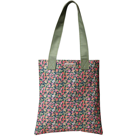 Julie Dodsworth Orangery Shopper Bag - Briers