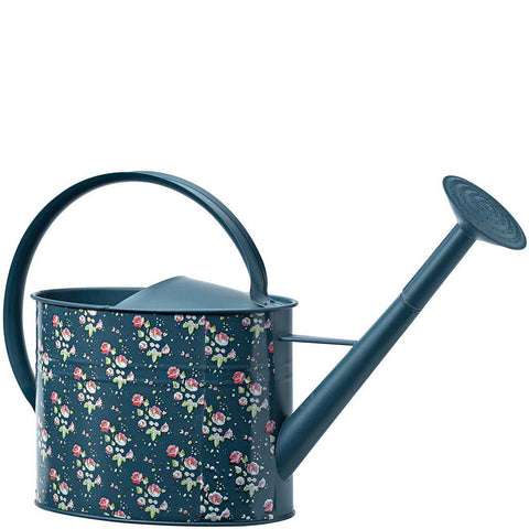 Julie Dodsworth Flower Girl Watering Can - Briers