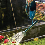Julie Dodsworth Watering Can