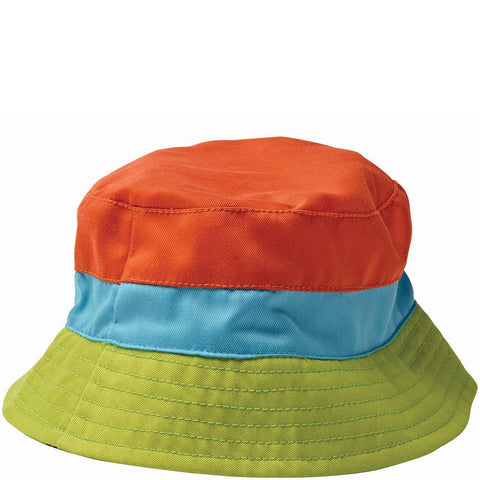 Kids Sun Hat - Briers