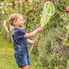 Kids Butterfly Net