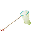 Kids Butterfly Net - Briers