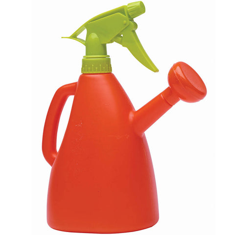 Kids Sprayer & Watering Can - Briers