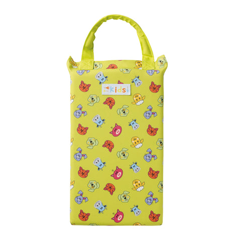 Kids Jungle Kneeler - Briers