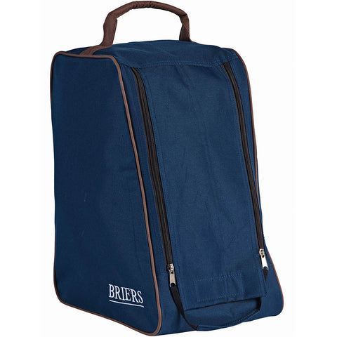 Briers Boot Bag - Briers