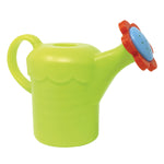 Kids Plastic Watering Can