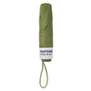 Pantone Parsley Green Compact Umbrella